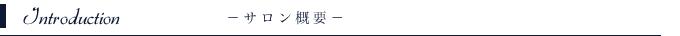 K 8 (ケイ・エイト)