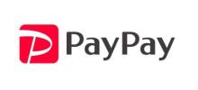 bnr-paypay